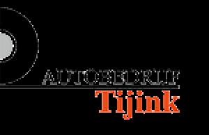 Autobedrijf Tijink